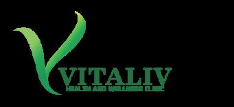 vitalivhwc.com